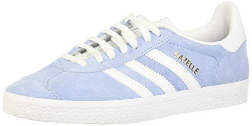 adidas Originals Gazelle Damen Sneaker, Größe Adidas Damen:40