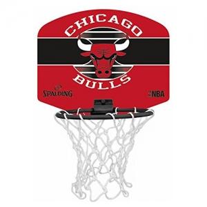 Basketballkorb für das Kinderzimmer