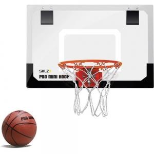 Basketballkorb für das Zimmer kaufen   Mini Basketballkörbe ansehen